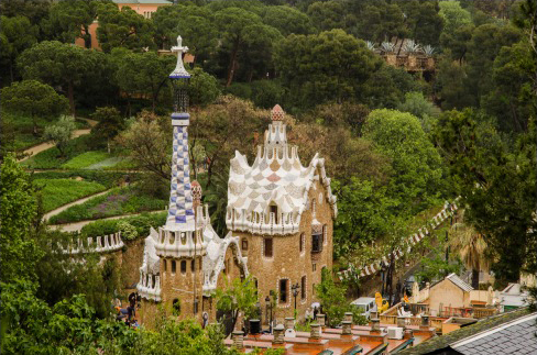 490-parkguell1