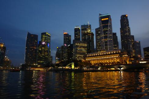 490-singapore001
