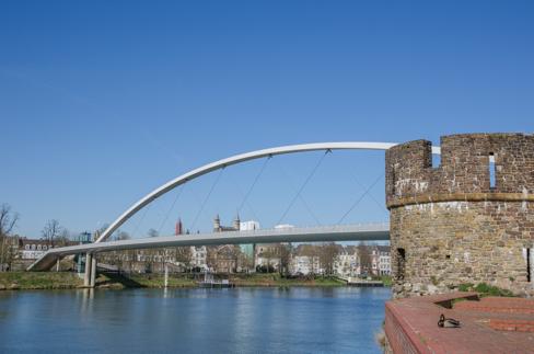 Maastricht Informatie