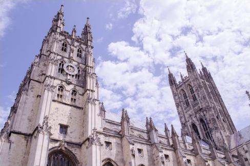 490-kathedraal