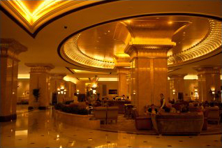 320-abudhabi-emiratespalace-interieur