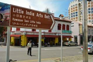 320-singapore-little-india