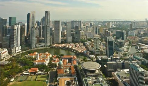 490-singaporeintro2