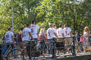 amsterdam-toeristen2