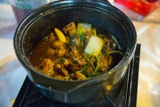 hongkong-eten2
