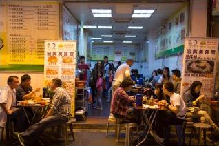 hongkong-eten3