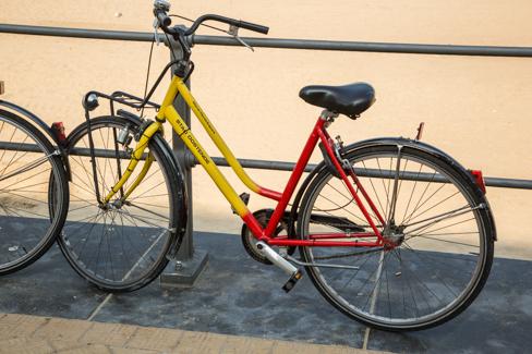 oostende-fietsen2