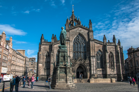 sint-giles-cathedral