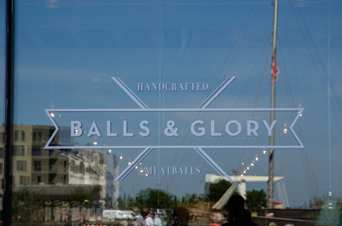 ballsglory-2