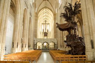 sintpieterskerk2