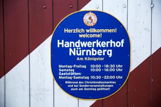neurenberg-handwerkhof