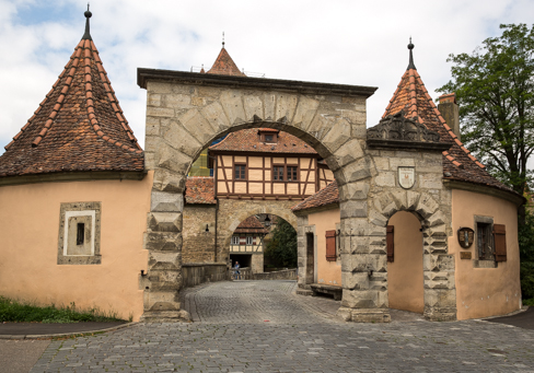 partnersuche rothenburg ob tauber Hürth