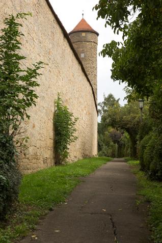 rothenburg-ob-der-tauber-stadsmuur2