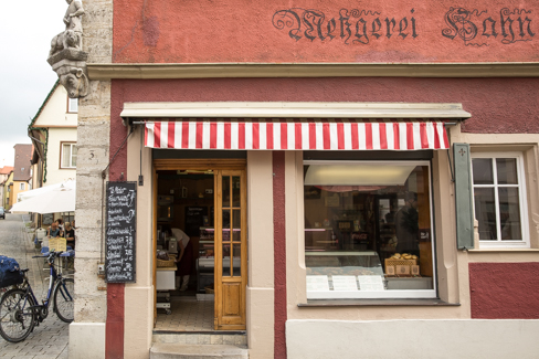 rothenburg-ob-der-tauber-worstsigaren2