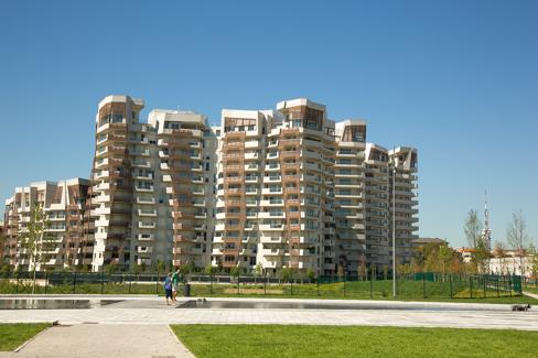 milaan-city-life2