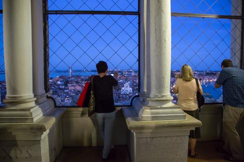 venetie-campanile-uitzicht