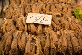 venetie-rialtomarkt3