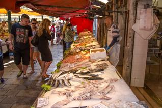 venetie-rialtomarkt4