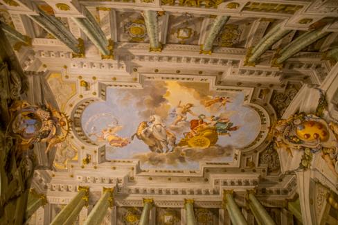 Florence Badkamer Plafond : Florence informatie