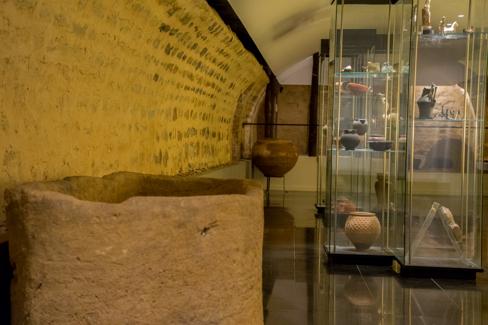 museeardenne