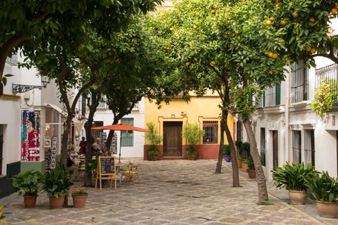 sevilla-barrio-de-santacruz2