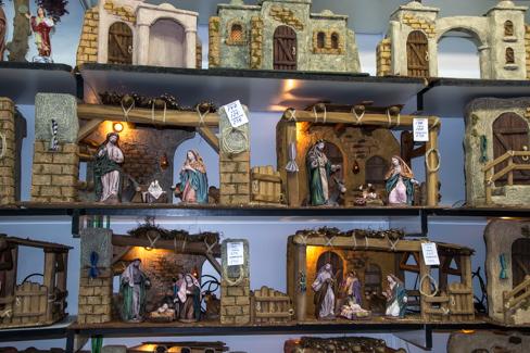 sevilla-kerstmarkt2
