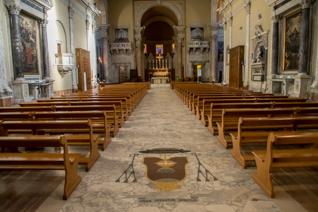 kathedraalvanlivorno