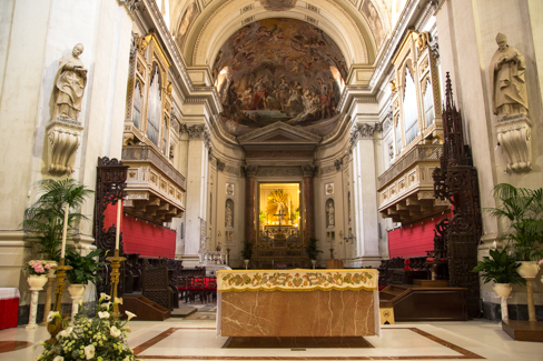 palermo-kathedraal2