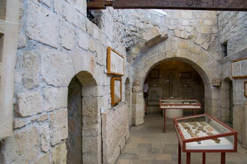 kasteel-limasol