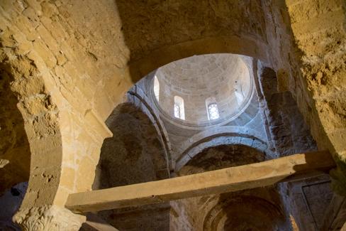 kasteel-van-kyrenia-2