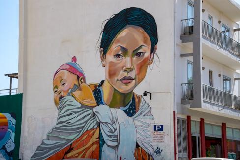 limasol-streetart