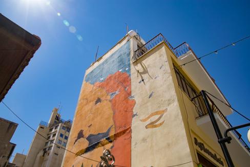 nicosia-street-art