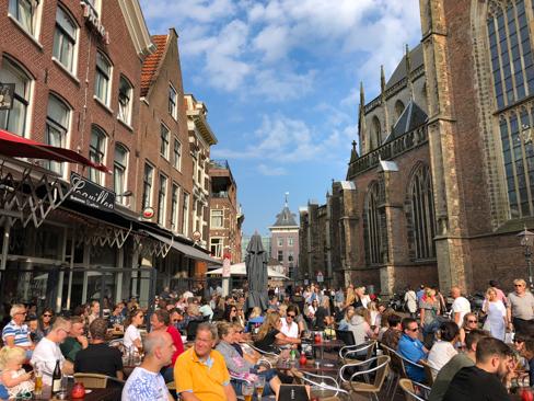 beste dating site nederland